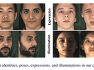 Goodix, Egistech은 제조사에 얼굴인식 솔루션을 공급할 수 있을까 ?