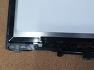 B140HAN01.0 + Touch Lenovo ThinkPad X1 Yoga 1st Generation - Intel Core i5-6300U