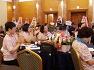 충남정보화 농업인 연합회 경진대회