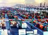 베트남 물류업, 소매유통업에 외국 대기업들 적극적 투자 = 경제 주권에 불안의 목소리