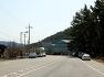 서천 희리산 산행 (2020.3.12)