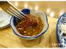 [대전식당] 설어정-스테이크한상세트(서구.둔산동)