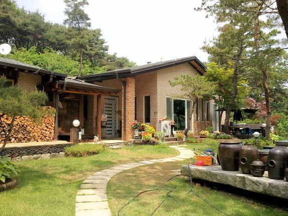 400 5 for Gartengestaltung 400 qm