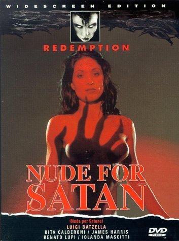 Satan'S Sex Ed 101