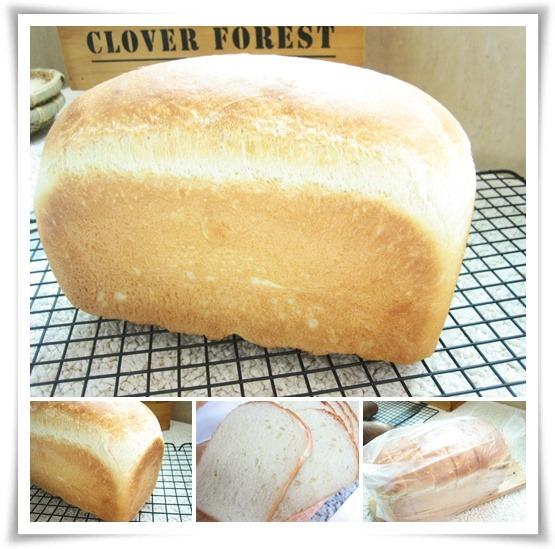 갈비처럼 뜯어요~♬ 추억의 빵 - 갈비빵