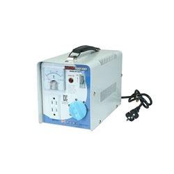 가정용트랜스 100VA 한일트랜스 제조업체의 전기/전자/전원공급장치/트랜스 브랜드별 가격비교 및 판매정보 소개