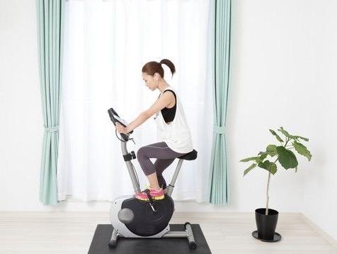 무릎 통증에 운동이 좋은 5가지 이유