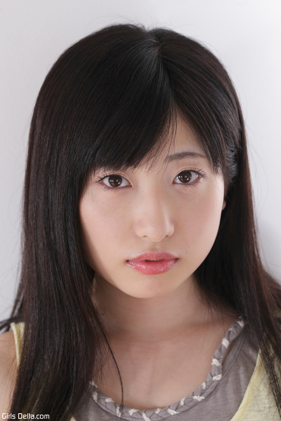 GirlsDelta mita Tsukika Yoshikawa (8)