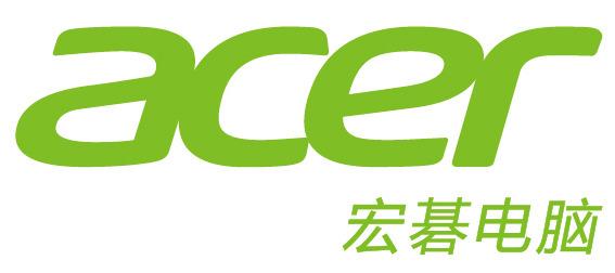 Acer(宏碁)는 합병당할 것인가?