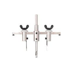 서클커터(양날) K-117 (40~120MM) 칸자와 제조업체의 작업공구/목공용공구 가격비교 및 판매정보 소개